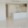 2LDK Apartment to Rent in Chuo-ku Living Room