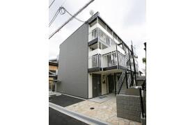 1K Mansion in Wakatakecho - Toyonaka-shi