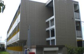 1K Apartment in Sasamekitacho - Toda-shi