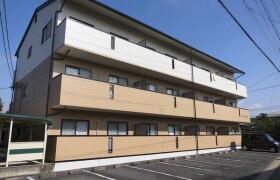 3DK Apartment in Shimamura - Ichinomiya-shi