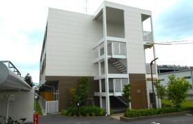 1K Mansion in Torikai kami - Settsu-shi