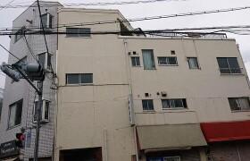 2K Mansion in Nishigahara - Kita-ku