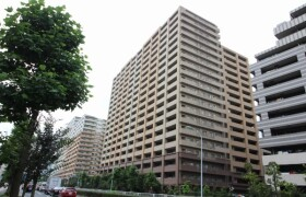 3LDK {building type} in Shinsuna - Koto-ku