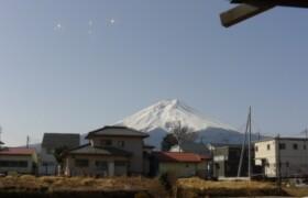 7LDK {building type} in Shimoyoshida - Fujiyoshida-shi