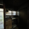 3K House to Buy in Adachi-ku Interior