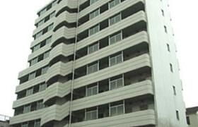1R Mansion in Kanagawa - Yokohama-shi Kanagawa-ku