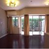 3LDK Apartment to Buy in Itabashi-ku Living Room