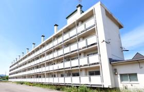 1LDK Mansion in Zenibako(1-3-chome) - Otaru-shi