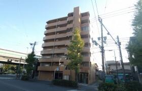 1R Mansion in Ikegamishincho - Kawasaki-shi Kawasaki-ku