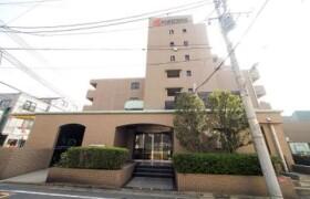 3LDK Mansion in Denenchofu minami - Ota-ku