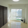 在札幌市西区购买2LDK 公寓大厦的 卧室