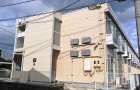 1K Apartment in Itsukaichichuo - Hiroshima-shi Saeki-ku