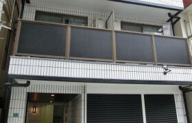 Whole Building {building type} in Ikebukuro (2-4-chome) - Toshima-ku