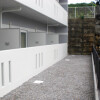 1K Apartment to Rent in Okinawa-shi Interior