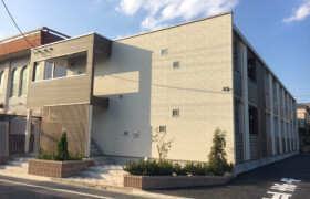 1K Apartment in Chuo - Edogawa-ku
