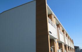1R Apartment in Miyazawacho - Akishima-shi
