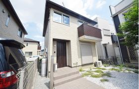 3LDK House in Tana - Sagamihara-shi Chuo-ku