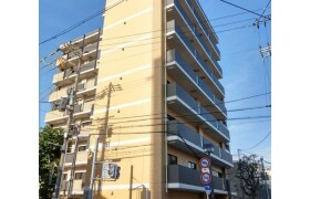 1K Mansion in Shinimazato - Osaka-shi Ikuno-ku