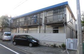 2K Apartment in Okusawa - Setagaya-ku