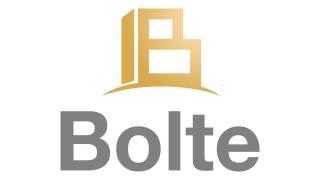 株式会社Bolte