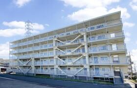 2K Mansion in Kasuga higashimachi - Hirakata-shi