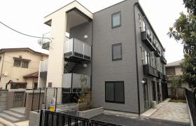 1K Mansion in Shimouma - Setagaya-ku