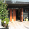 1K Apartment to Buy in Minato-ku Entrance Hall