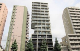 2LDK {building type} in Ebara - Shinagawa-ku