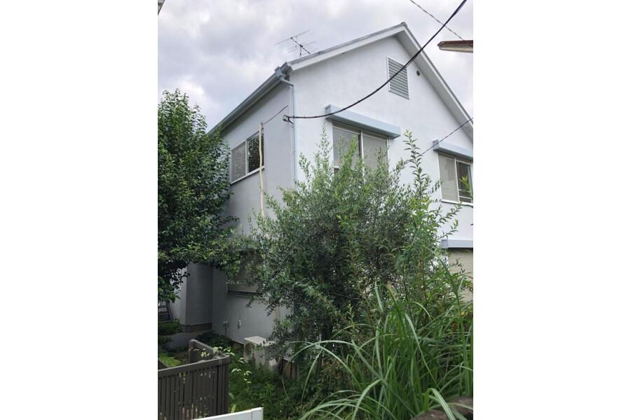 3LDK House to Rent in Setagaya-ku Exterior