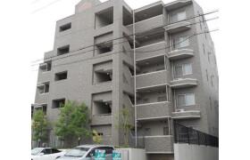 3LDK Mansion in Sorocho - Nagoya-shi Mizuho-ku