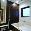 2LDK Apartment to Buy in Minato-ku Bathroom