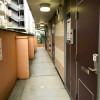 1K Apartment to Rent in Osaka-shi Higashiyodogawa-ku Interior
