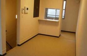 1LDK Apartment in Okamoto - Setagaya-ku