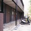 1K Apartment to Rent in Hadano-shi Interior