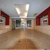 在目黒區購買2LDK 公寓大廈的房產 入口大廳