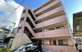 葛飾區新小岩-1K公寓大廈