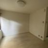 1R Apartment to Rent in Osaka-shi Sumiyoshi-ku Bedroom