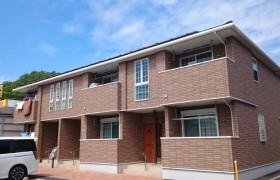 羽村市羽西-2DK公寓