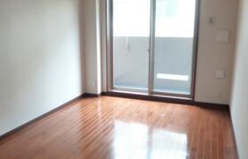 1K Mansion in Asagayaminami - Suginami-ku