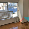 2DK Apartment to Rent in Shinjuku-ku Interior