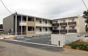 1DK Apartment in Mizuko - Fujimi-shi