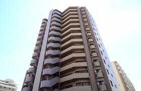 大阪市平野區喜連東-3LDK{building type}
