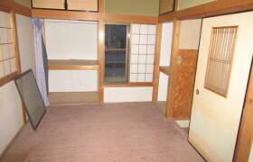 2LDK {building type} in Katsuyamakita - Osaka-shi Ikuno-ku