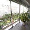 在神戸市中央區內租賃3LDK 公寓大廈 的房產 內部