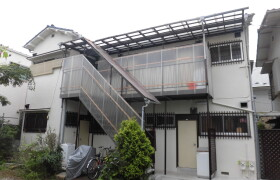 1K Apartment in Oyamadai - Setagaya-ku