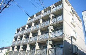 1K Mansion in Honcho - Hachioji-shi