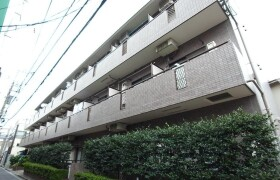 2LDK Mansion in Sumida - Sumida-ku