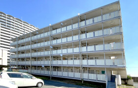 1DK Mansion in Ikejima - Osaka-shi Minato-ku
