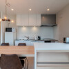 2LDK Apartment to Buy in Furano-shi Kitchen