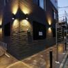 1K Apartment to Rent in Sumida-ku Shared Facility